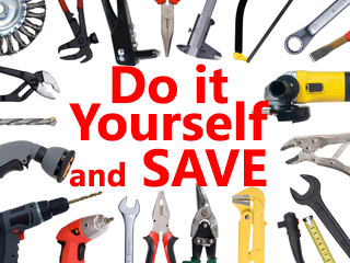 do-it-yourself-and-save